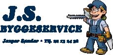 JS Byggeservice